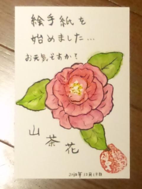 絵手紙_山茶花.jpg